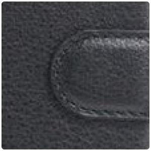 ASUS Zenfone 3 Laser ZC551KL 手帳型ケース 指紋認証対応 スマホカバー ゼンフォン|orcdmepro|07