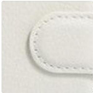 ASUS Zenfone 3 Laser ZC551KL 手帳型ケース 指紋認証対応 スマホカバー ゼンフォン|orcdmepro|08