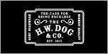H.W.DOG&co