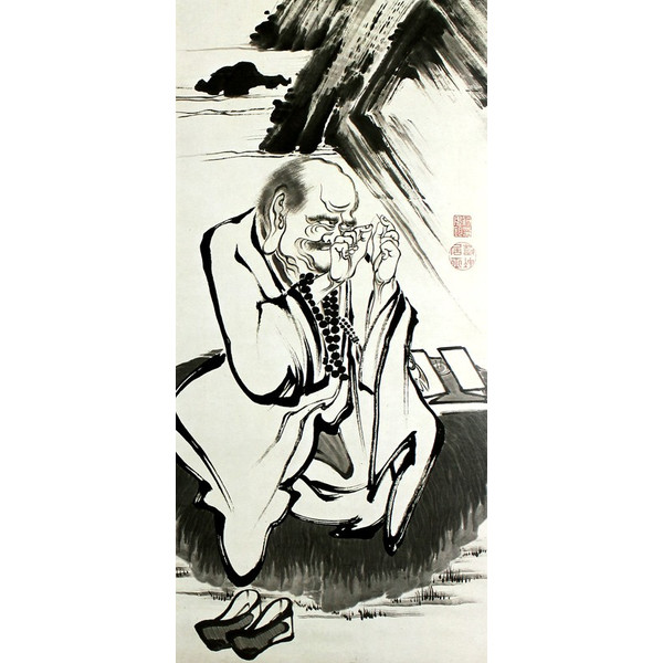 伊藤若冲の名作に会える美術館ガイド! | 和 …