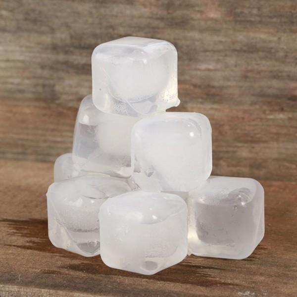 キッカーランド リユーザブル アイスキューブ アイス エコ氷