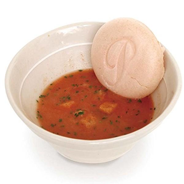 マムカフェ マム スープセット 01 最中のスープ 6個入り フリーズドライ スープの素 日本製