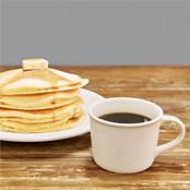 モイスカップ おしゃれ マグカップ コーヒーカップ 磁器 日本製