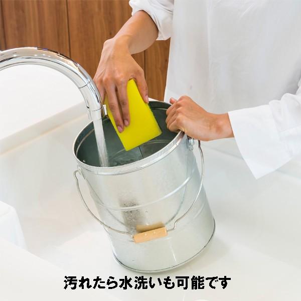 おしゃれな米びつ 10kg ライスストッカー OBAKETSU オバケツ 日本製