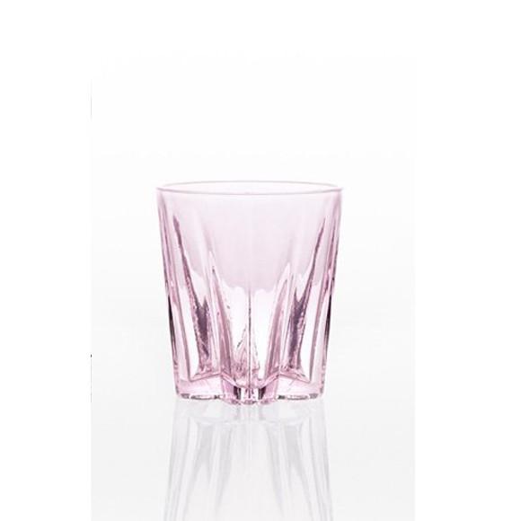 サクラサクグラス さくらさく 桜