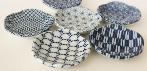 ANGLE アングル 陶器 和食器 マグカップ お皿 日本製