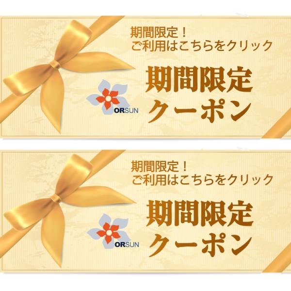 【商品リニューアル記念!】1,500円以上のお買い物で100円引き