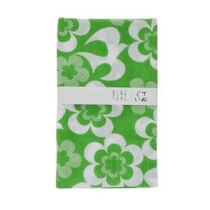手ぬぐい てぬぐい 手拭い 日本製 トランパラン タペストリー ポイント消化 送料無料 oruta 20