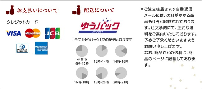北陸新幹線 金沢開通 富山の地酒 石川の地酒なら お酒屋さんジェーピー@Yahoo!