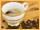 コーヒー/ココア/紅茶
