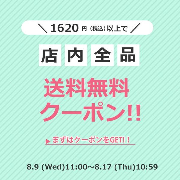 【送料無料】1620円以上ご購入で使える『送料無料クーポン』