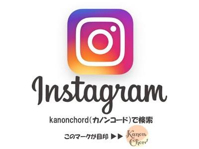 instagram_w400