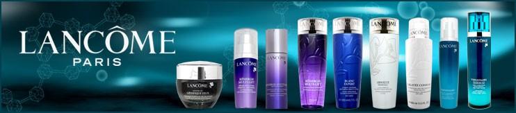 ランコム|ブランドマスカラ|ジェニフィック美容液