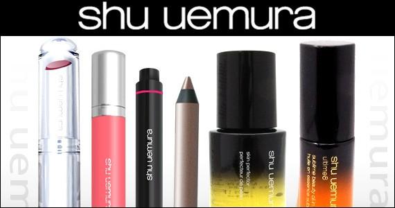 shu uemura|シュウウエムラ
