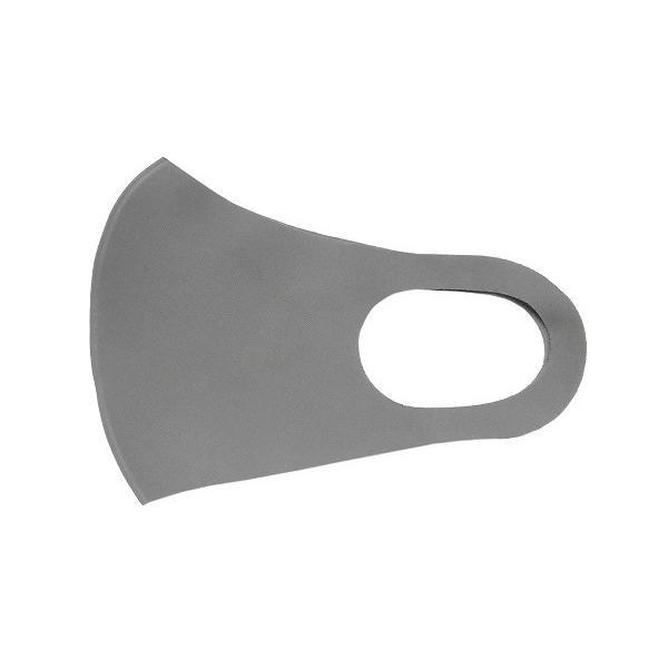 布マスク 1枚 5カラー 2サイズ 立体加工 繰り返して 洗える 個包装 Mサイズ Lサイズ Shareki u-mask-1|osharekizoku|12
