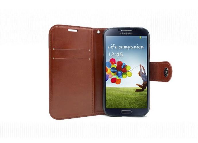 Galaxy S5 手帳ケース レザーケース sc-04f scl23