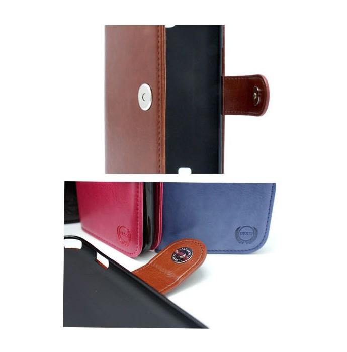 iphone6 iphone5s 手帳ケース レザーケース