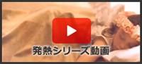 発熱シリーズ動画