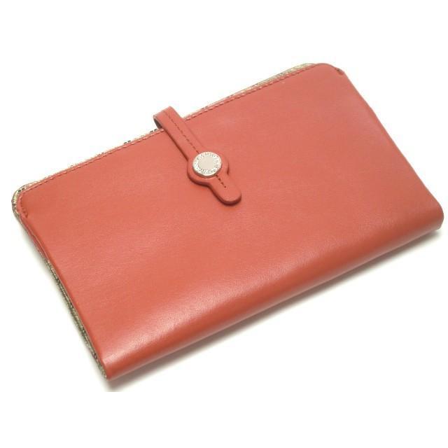 財布 レディース 長財布 二つ折り カードケース 本革 キャッシュレス 札入れ 30代 40代 50代 牛革 多機能 かわいい おしゃれ マルチウォレット 送料無料|osyarehime|25