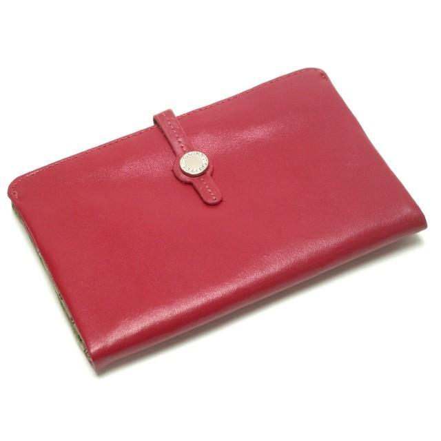 財布 レディース 長財布 二つ折り カードケース 本革 キャッシュレス 札入れ 30代 40代 50代 牛革 多機能 かわいい おしゃれ マルチウォレット 送料無料|osyarehime|22
