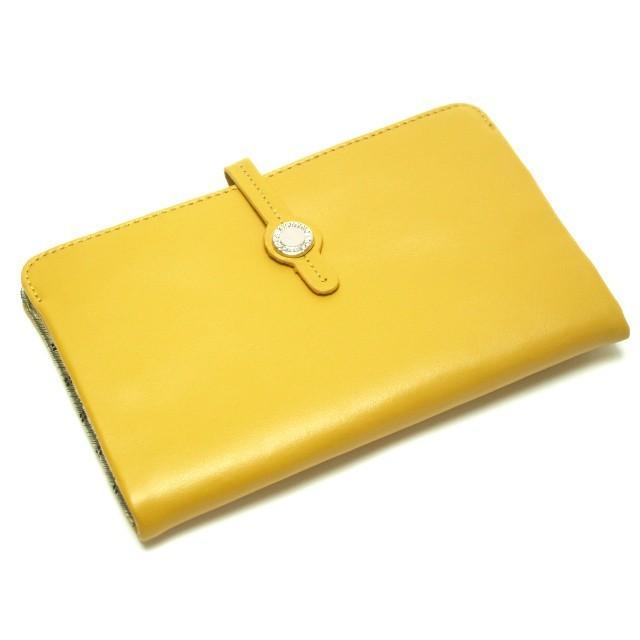 財布 レディース 長財布 二つ折り カードケース 本革 キャッシュレス 札入れ 30代 40代 50代 牛革 多機能 かわいい おしゃれ マルチウォレット 送料無料|osyarehime|27