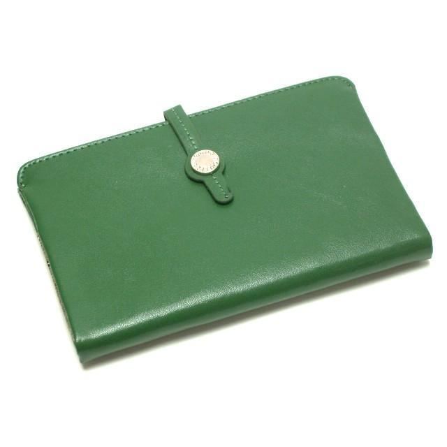 財布 レディース 長財布 二つ折り カードケース 本革 キャッシュレス 札入れ 30代 40代 50代 牛革 多機能 かわいい おしゃれ マルチウォレット 送料無料|osyarehime|28