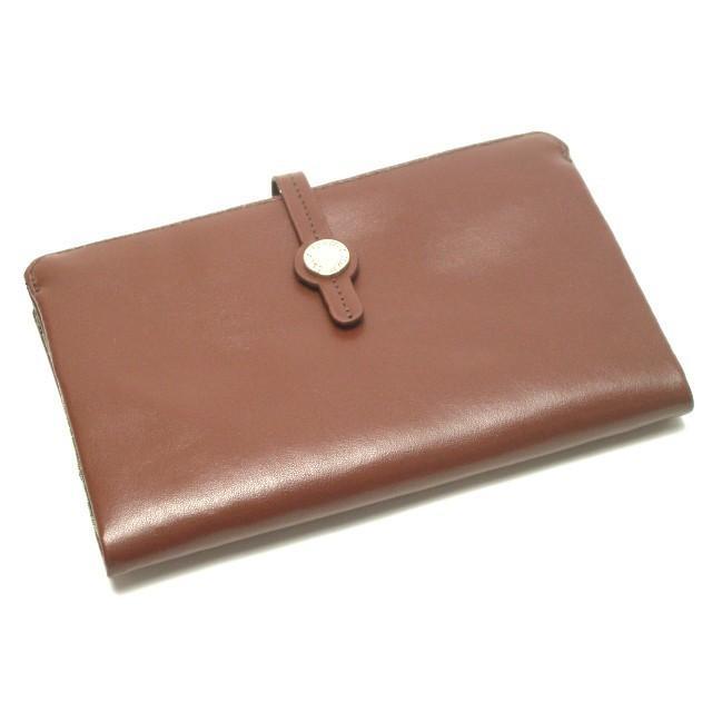 財布 レディース 長財布 二つ折り カードケース 本革 キャッシュレス 札入れ 30代 40代 50代 牛革 多機能 かわいい おしゃれ マルチウォレット 送料無料|osyarehime|30
