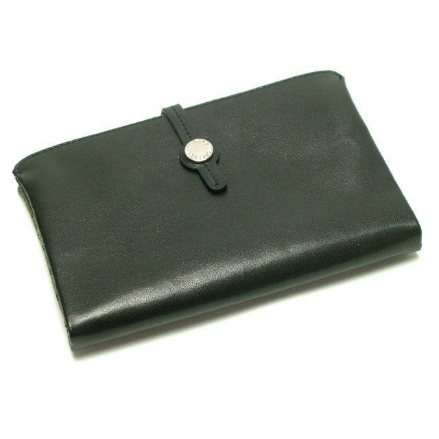財布 レディース 長財布 二つ折り カードケース 本革 キャッシュレス 札入れ 30代 40代 50代 牛革 多機能 かわいい おしゃれ マルチウォレット 送料無料|osyarehime|23
