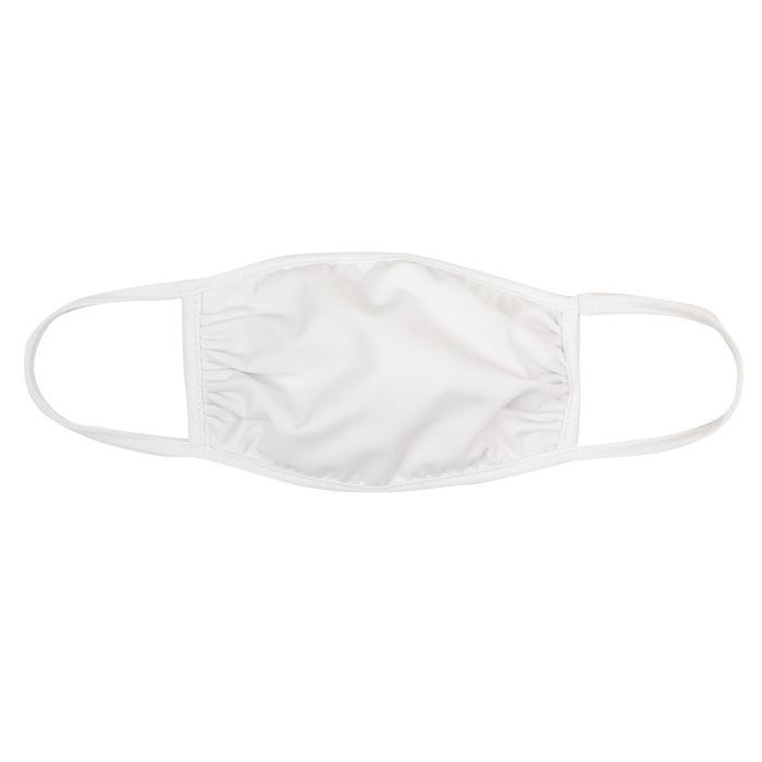 の 素材 マスク 【比較】ガーゼマスクと不織布マスクは何が違う!? マスクの選び方