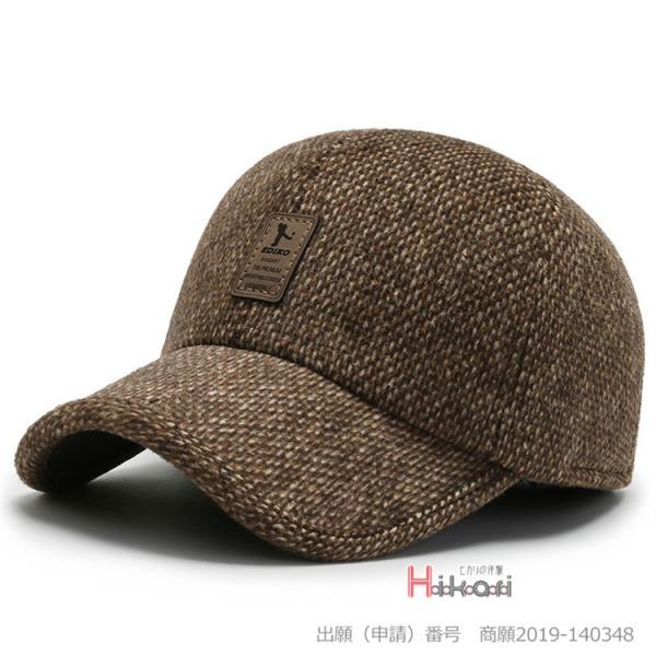 麦わら帽子 メンズ 中折帽子 ハット 中折れハット 風通し UVカット 紫外線対策 夏用帽子 アウトドア メッシュ おしゃれ 夏 サマー 新作 otasukemann 22
