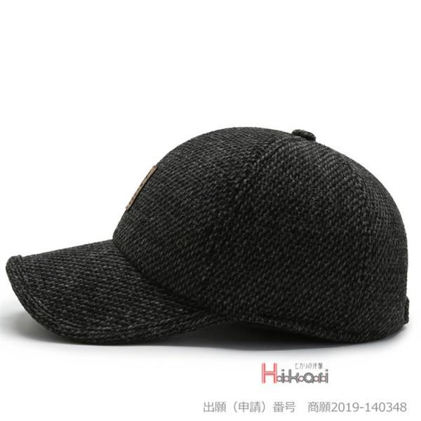 麦わら帽子 メンズ 中折帽子 ハット 中折れハット 風通し UVカット 紫外線対策 夏用帽子 アウトドア メッシュ おしゃれ 夏 サマー 新作 otasukemann 21