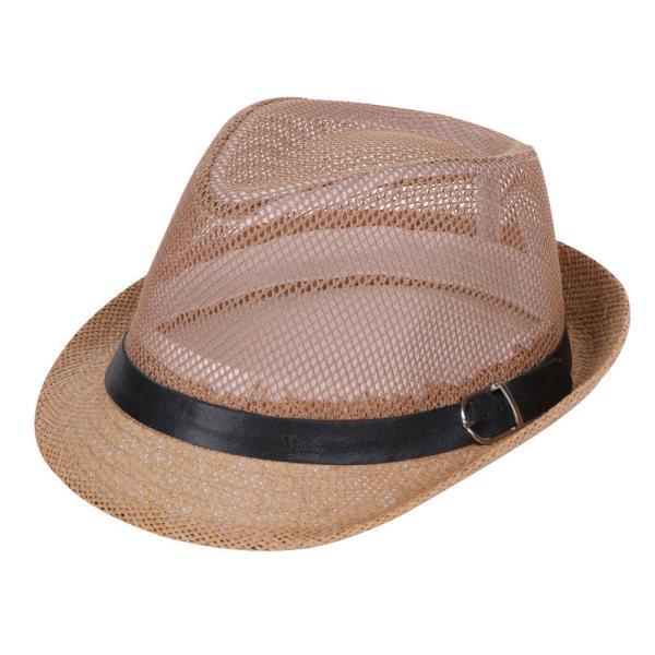 ストローハット 帽子 メンズ ハット 麦わら帽子 UVカット 日よけ帽子 紫外線対策 夏用帽子 おしゃれ 夏 otasukemann 17