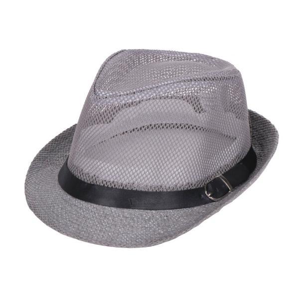 ストローハット 帽子 メンズ ハット 麦わら帽子 UVカット 日よけ帽子 紫外線対策 夏用帽子 おしゃれ 夏 otasukemann 19