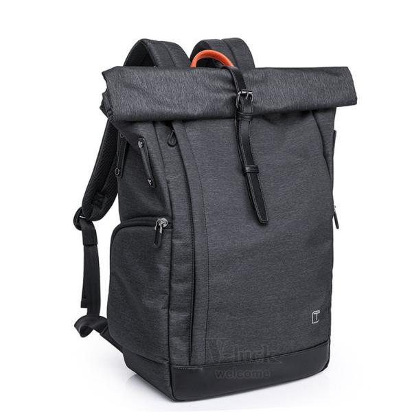 リュック メンズ リュックサック ビジネスリュック バッグ USB 充電 大容量 防水 通学 スポーツ 登山 通勤 旅行 出張 otasukemann 17