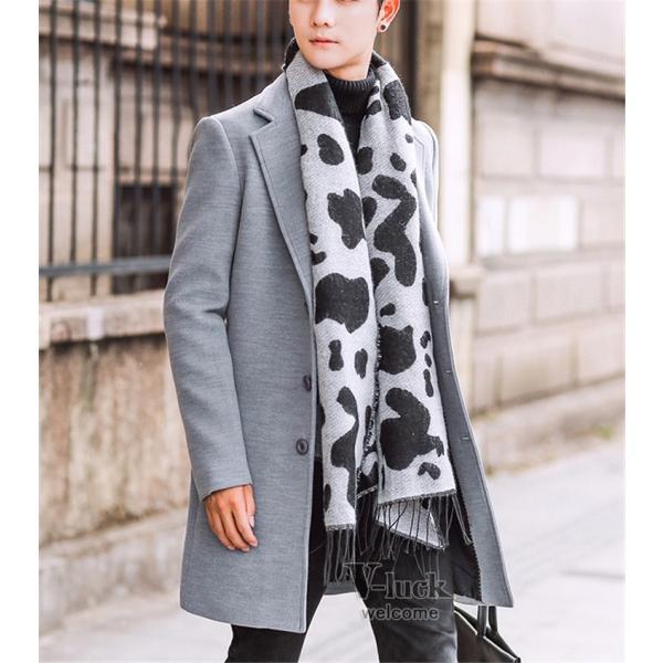 チェスターコート メンズ トレンチコート ビジネスジャケット 中綿ジャケット メンズコート 防寒 秋冬|otasukemann|29