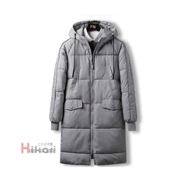 中綿ジャケット メンズ ダウンジャケット ビジネス アウター 中綿ダウン 防寒ジャケット あたたか|otasukemann|24