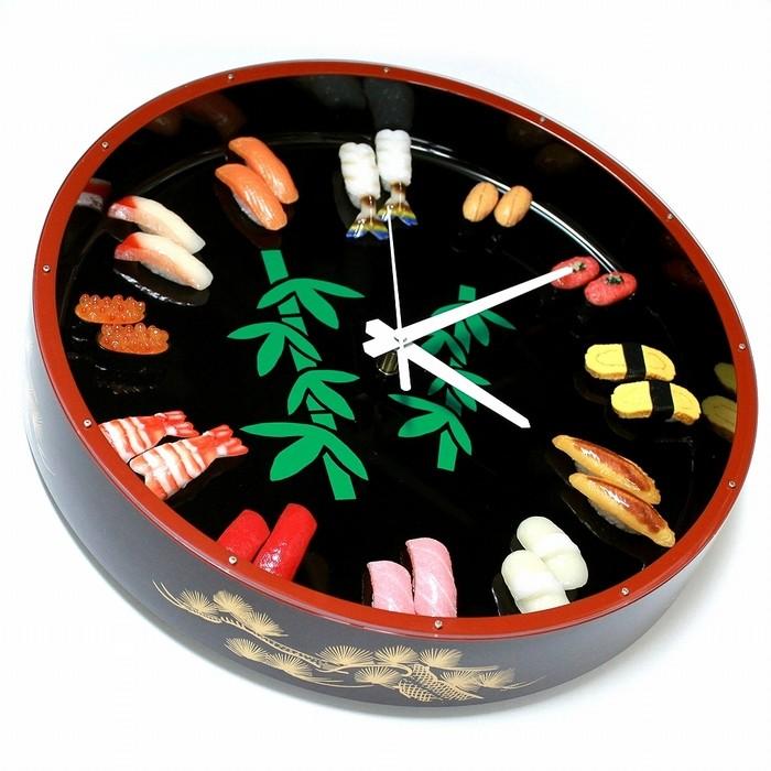 寿司時計L1