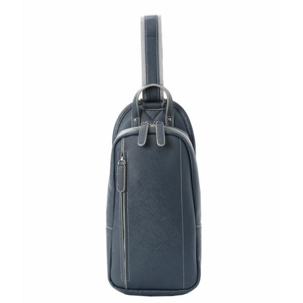 ボディバッグ ワンショルダー ボディ メンズ レディース 通勤 通学 ビジネス 鞄 かばん カバン 人気 プレゼント ギフト Otias オティアス|otias|12