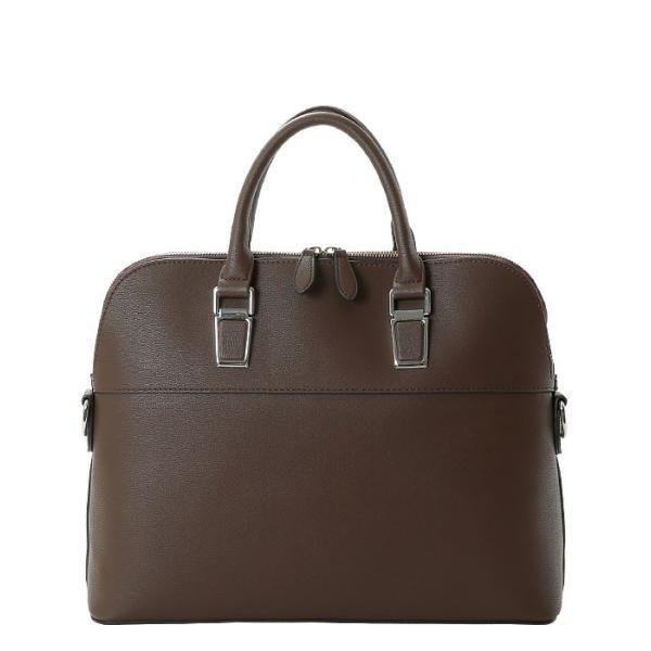 ビジネスバッグ ブリーフケース メンズ おしゃれ 2way ショルダーバッグ A4収納 男性 コンパクト 通勤 ビジネス Otias オティアス|otias|14