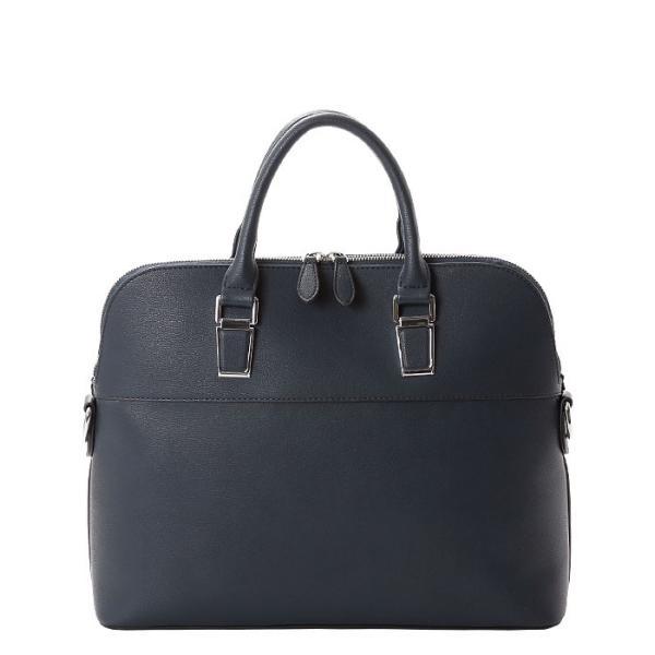 ビジネスバッグ ブリーフケース メンズ おしゃれ 2way ショルダーバッグ A4収納 男性 コンパクト 通勤 ビジネス Otias オティアス|otias|13