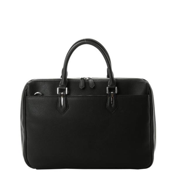 ビジネスバッグ ブリーフケース メンズ 2WAY ショルダーバッグ A4収納 A4 男性 コンパクト 通勤 ビジネス Otias オティアス|otias|14