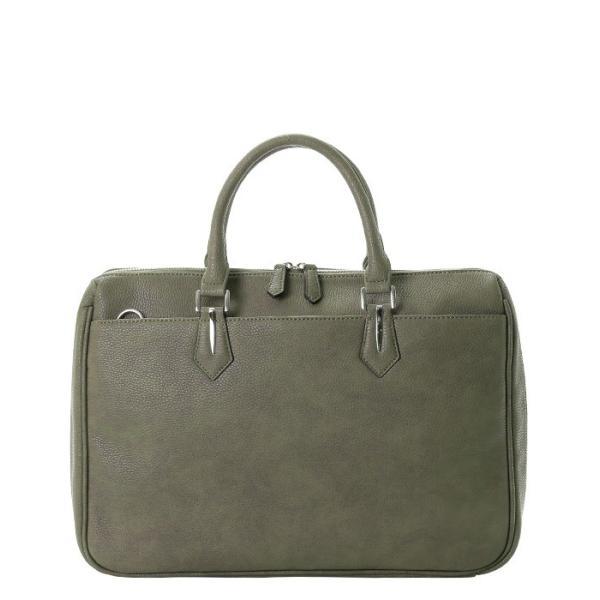 ビジネスバッグ ブリーフケース メンズ 2WAY ショルダーバッグ A4収納 A4 男性 コンパクト 通勤 ビジネス Otias オティアス|otias|11