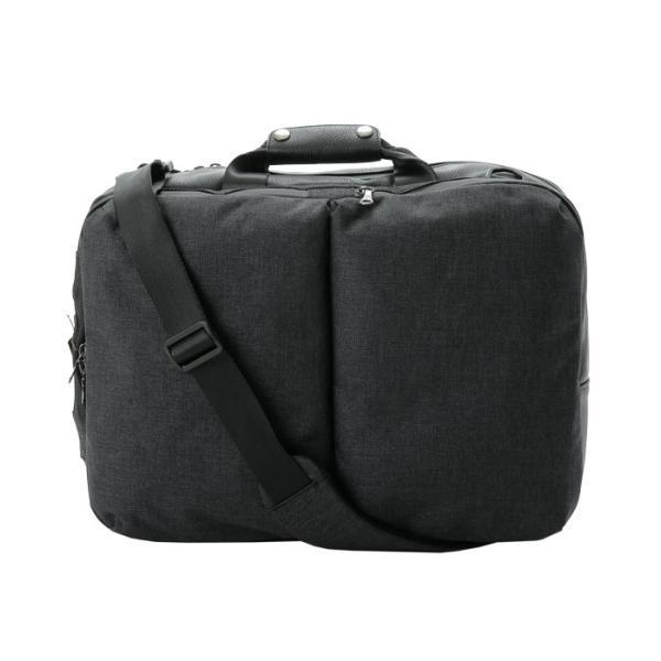 リュックサック メンズ リュック 3way ビジネスバッグ バッグパック ショルダーバッグ 軽量 通勤 出張バッグ Otias オティアス|otias|10