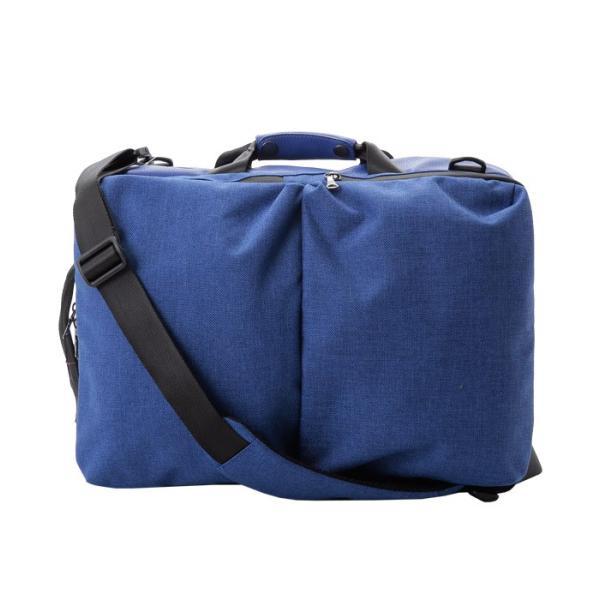 リュックサック メンズ リュック 3way ビジネスバッグ バッグパック ショルダーバッグ 軽量 通勤 出張バッグ Otias オティアス|otias|08