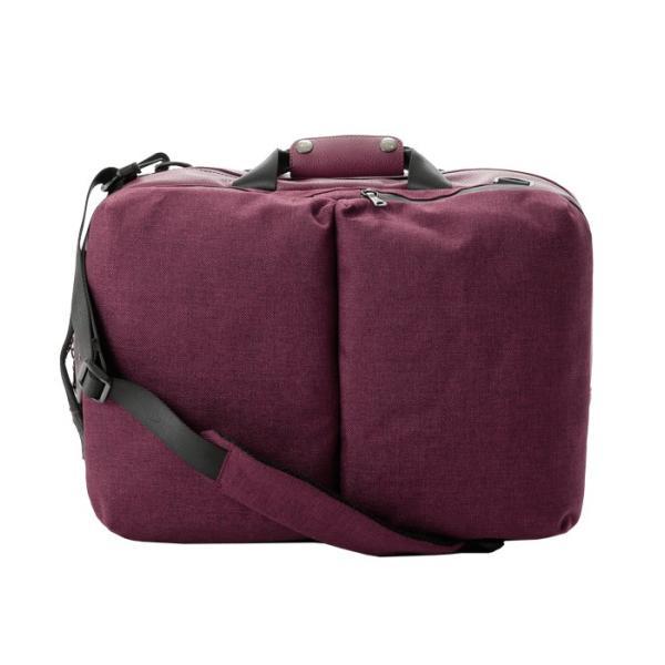 リュックサック メンズ リュック 3way ビジネスバッグ バッグパック ショルダーバッグ 軽量 通勤 出張バッグ Otias オティアス|otias|07