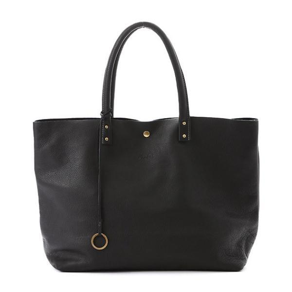 トートバッグ 本革 メンズ レディース 男性 女性 かばん 鞄 バッグインバッグ付き レザー A4収納 誕生日 父の日 クリスマスプレゼント Otias オティアス|otias|07