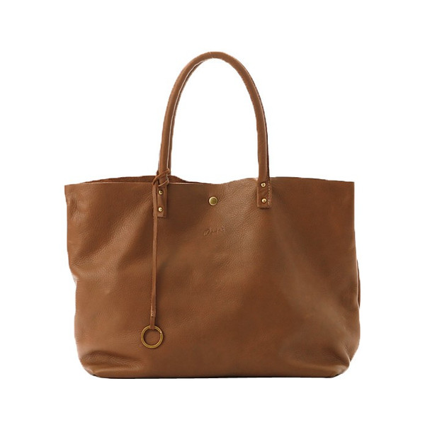 トートバッグ 本革 メンズ レディース 男性 女性 かばん 鞄 バッグインバッグ付き レザー A4収納 誕生日 父の日 クリスマスプレゼント Otias オティアス|otias|11