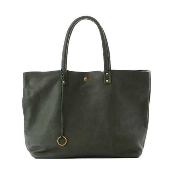 トートバッグ 本革 メンズ レディース 男性 女性 かばん 鞄 バッグインバッグ付き レザー A4収納 誕生日 父の日 クリスマスプレゼント Otias オティアス|otias|10