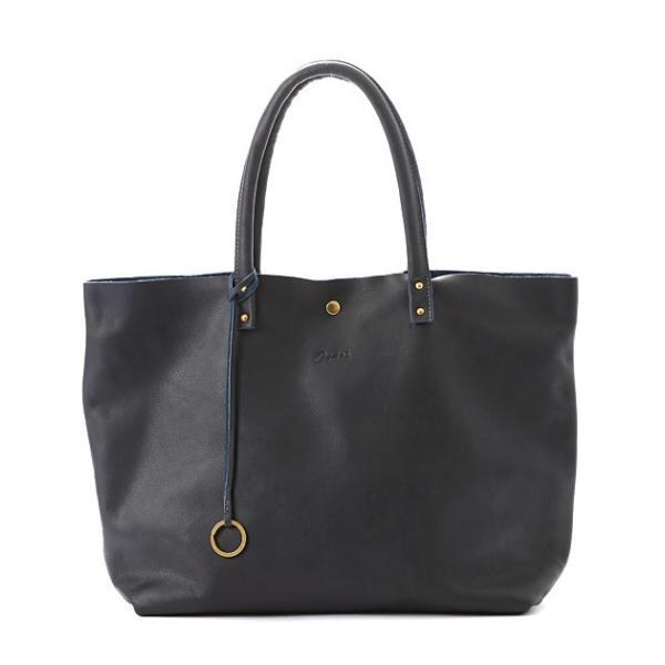 トートバッグ 本革 メンズ レディース 男性 女性 かばん 鞄 バッグインバッグ付き レザー A4収納 誕生日 父の日 クリスマスプレゼント Otias オティアス|otias|08