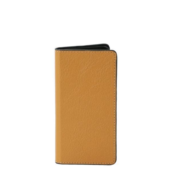 スマホケース iPhoneケース アイフォン7ケース 手帳型 携帯ケース メンズ 男性 本革 レザー プレゼント ギフト Otias オティアス|otias|11